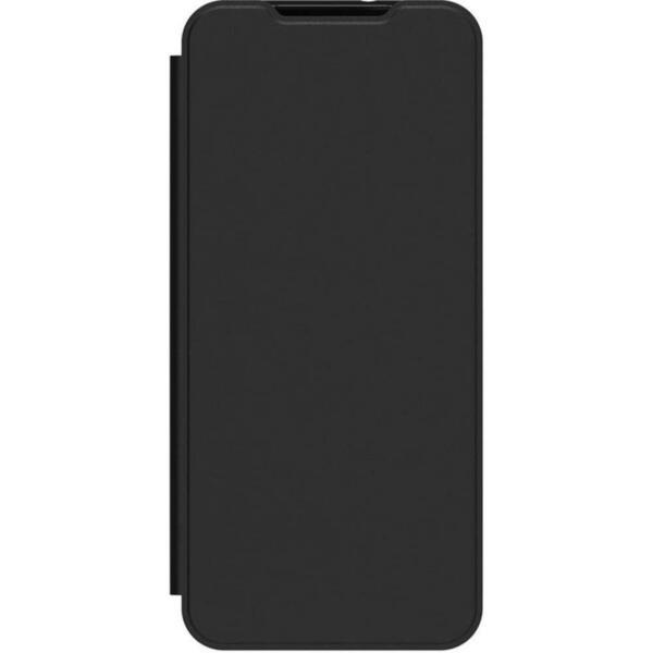Калъф от Samsung Wallet Book Case за Galaxy A02s Black