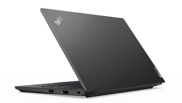 """Lenovo ThinkPad E14 G2 Intel Core i7-1165G7 (2.8GHz up to 4.7GHz, 12MB), 16GB DDR4 3200MHz, 512GB SSD, 14"""" FHD (1920x1080), AG, Integrated Graphics, WLAN ac, BT, FPR, IR&HD Cam, 3 cell, Bcklt"""