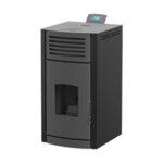 Pellet Boiler Stove Mareli ONYX HYDRO 18kW