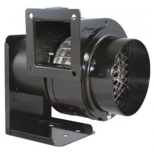 Centrifugal blower CY100B2P2a, 45W