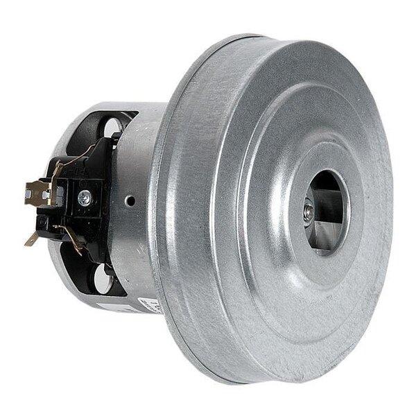 Vacuum motor V1J-PH22, 1200W
