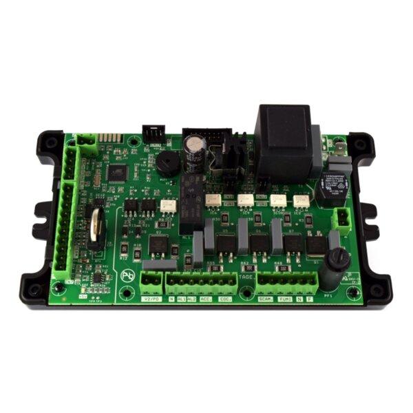 Mainboard Micronova, I023_6