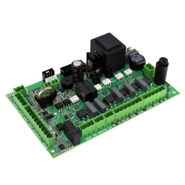 Mainboard Micronova, PL023_G01