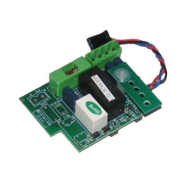Control board Micronova, I055_A01