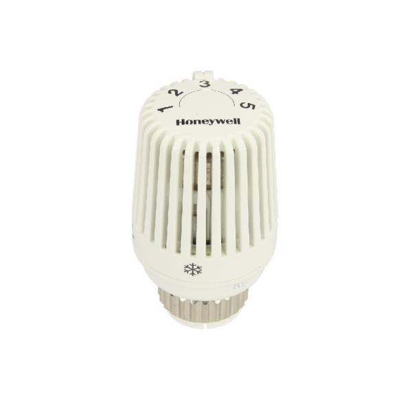 Thermostatic head Thera 20 Classic Honeywell