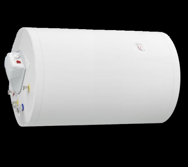 Eldom Horizontal 200L, One heat exchanger