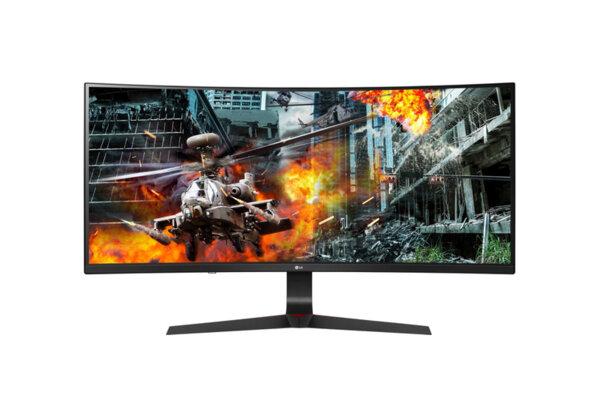 Πως να επιλέξω το κατάλληλο monitor;