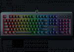 Πληκτρολόγιο Razer CYNOSA V2