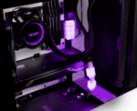 NZXT Hue 2 Cable Comb (for Hue 2)
