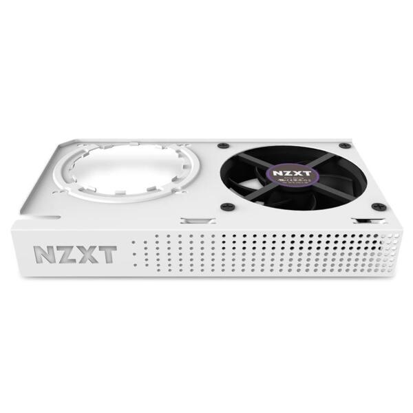 NZXT Kraken G12 White GPU Bracket