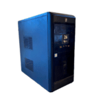 Gaming PC Intel Core i5 6500, NVIDIA GTX 1060 6Gb, B150M-DS3H, 16Gb DDR4, SSD 120 Gb, HDD 1 Tb