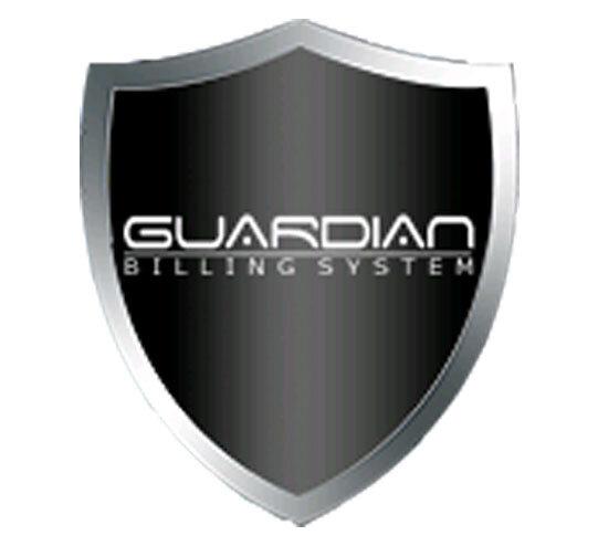 Guardian Billing