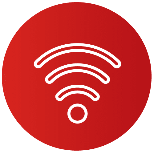WiFi Technical Support