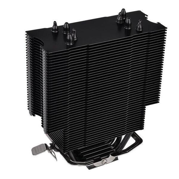 THERMALTAKE CPU Cooler UX 200 ARGB Lighting