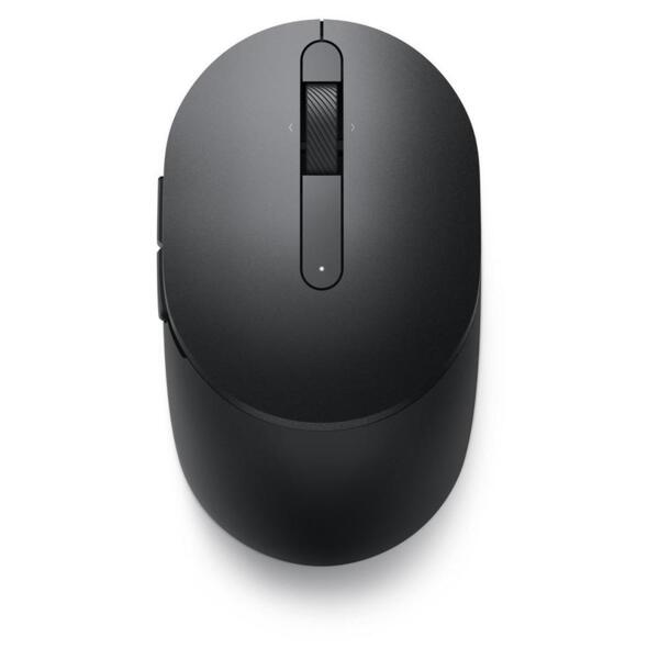 DELL Mobile Pro Wireless Mouse - MS5120W - Black
