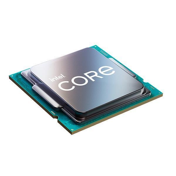 INTEL CPU Core i7-11700K, BX8070811700K