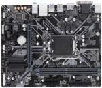 GIGABYTE MOTHERBOARD H310M S2H 1.2 ,1151 ,MATX
