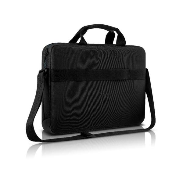 DELL Carrying Case Essential Briefcase 15'' - ES1520C