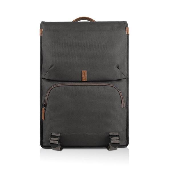 LENOVO Urban Backpack B810 up to 15.6''