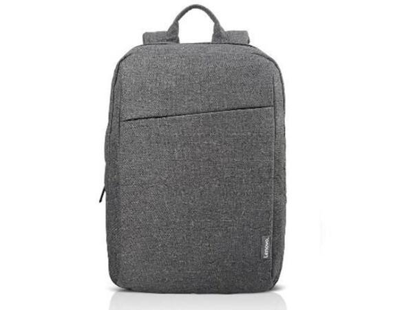 LENOVO Casual Backpack up to 15.6'' B210 Grey