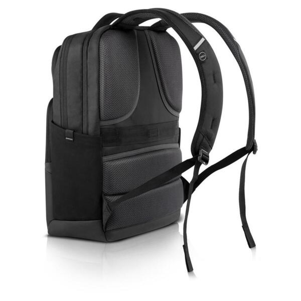 DELL Carrying Case Pro Backpack 15''