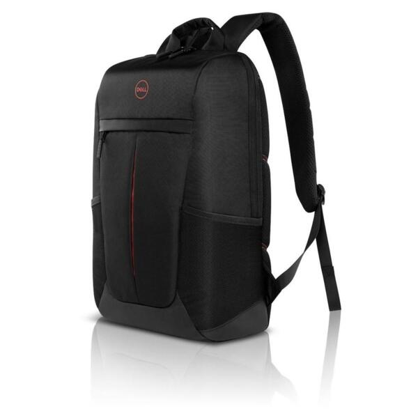 DELL Gaming Case Lite Backpack 17'' � GM1720PE