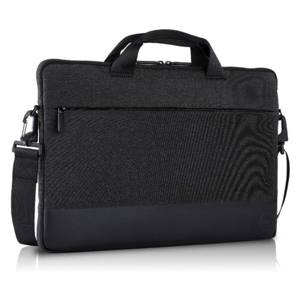 DELL Carrying Case Professional Sleeve 13''