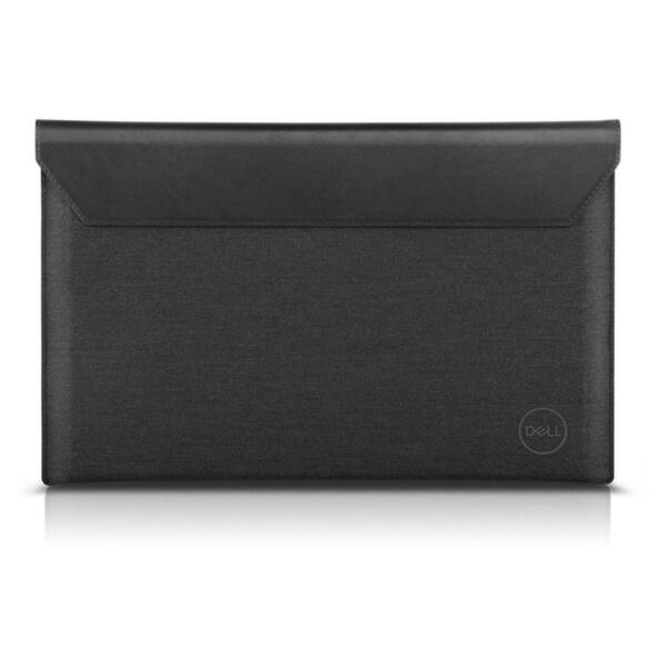 DELL Carrying Case Premier Sleeve 13'' for XPS 13 2-in-1