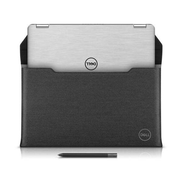 DELL Carrying Case Premier Sleeve 14'' for Latitude 7400 2-in-1