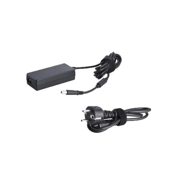 DELL Power Adapter  65W Euro