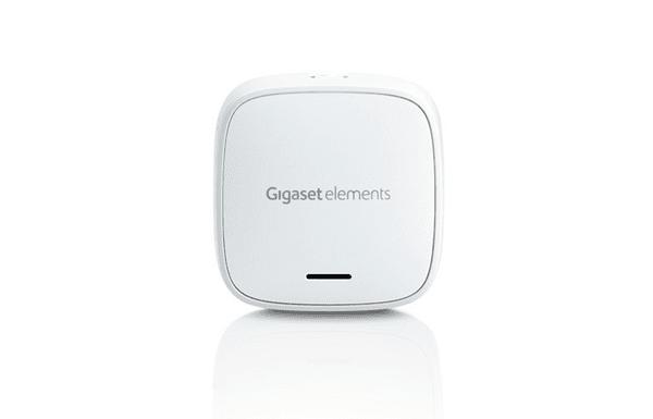 GIGASET Elements Security Door Sensor DECT ULE