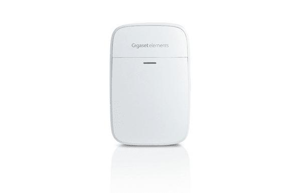 GIGASET Elements Security PIR Sensor DECT ULE