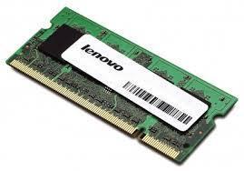Lenovo ThinkSystem 16GB TruDDR4 2666 MHz (2Rx8 1.2V) UDIMM