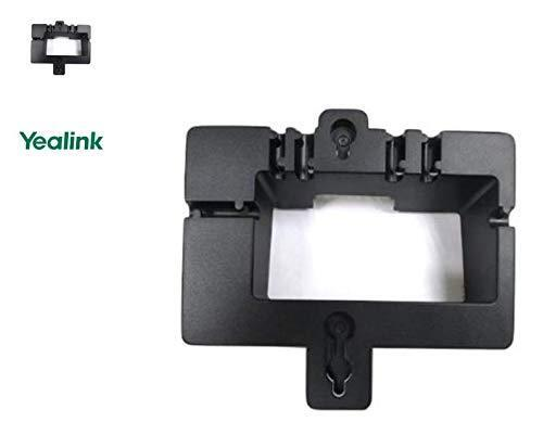 YEALINK WALL MOUNT BRACKET FOR SIP-T27P/T27G/T29G