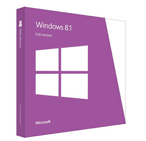 DSP WINDOWS 8.1 32B GREEK