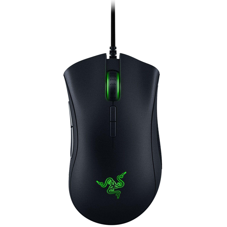 Ποντίκι Razer DeathAdder Elite