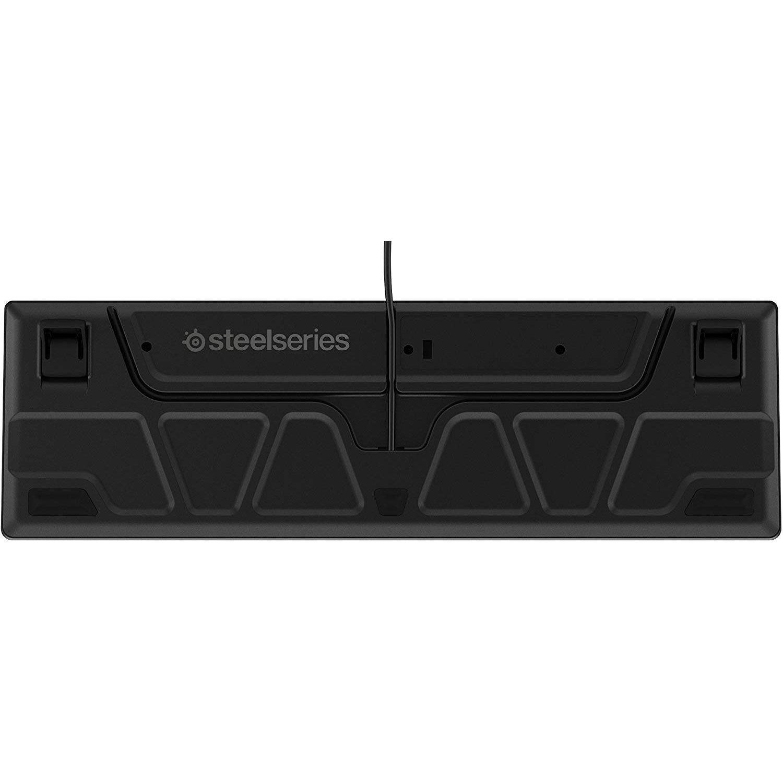 Πληκτρολόγιο SteelSeries Apex M500