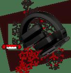 Ακουστικά Ozone Blast ST