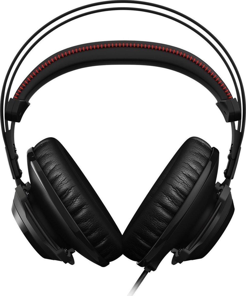 Ακουστικά HyperX Cloud Revolver