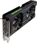 Κάρτα γραφικών Gainward GeForce RTX 3060 12GB Ghost