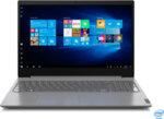 LENOVO Laptop V15-IIL 15,6'' FHD, i5-1035G1, 8GB, 256GB SSD, Intel UHD Graphics, Win 10 Home, 2Y CAR