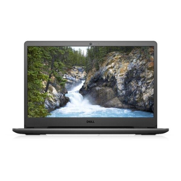 DELL Laptop Vostro 3500 15.6'' FHD, i5-1135G7, 8GB, 256GB SSD, Iris Xe Graphics, Win 10 Pro, 3Y NBD