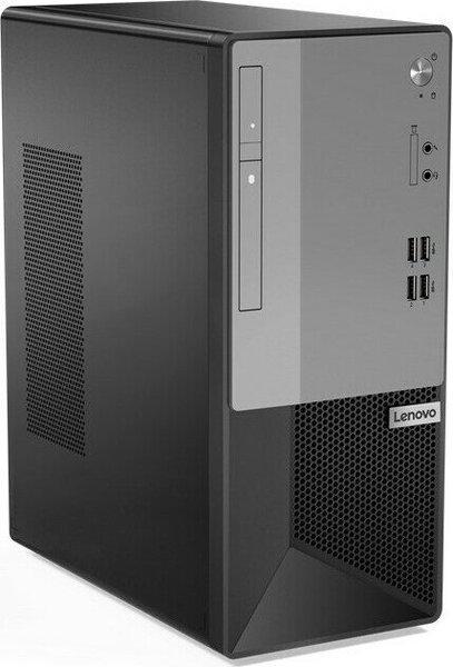 LENOVO V50t 13IMB (11ED002KMG) - (i5-10400/8GB/256GB/Windows 10 Pro) - Desktop PC