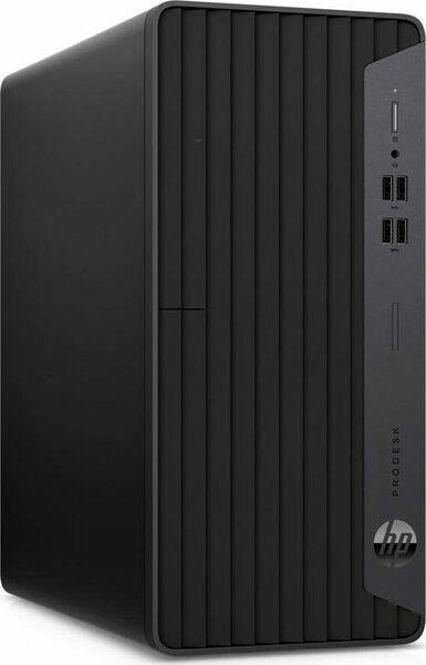 HP ProDesk 400G7 MT (11M76EA) Intel Core i3-10100 3,6GHz -Windows 10 Pro