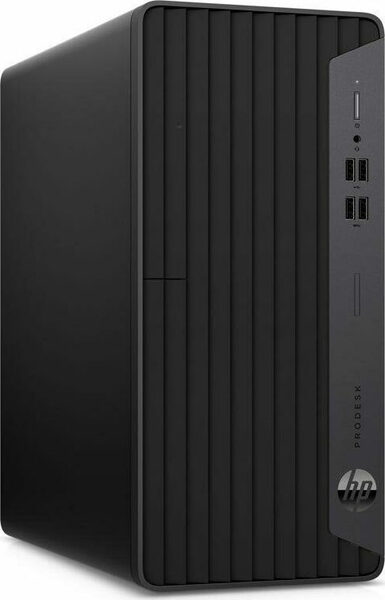 HP EliteDesk 800G6 TWR i9 32/1
