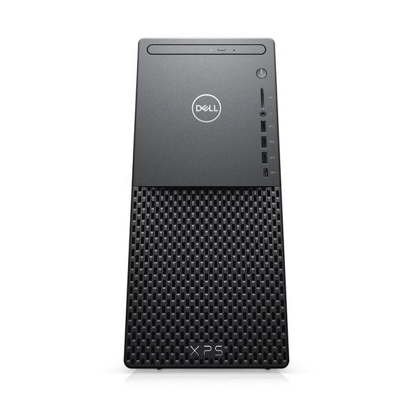 Dell Desktop XPS 8940-3587