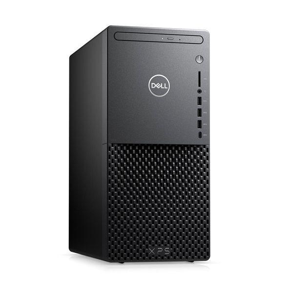 Dell Desktop XPS 8940-3570