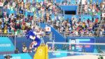 Tokyo Olympics 2021 Xone