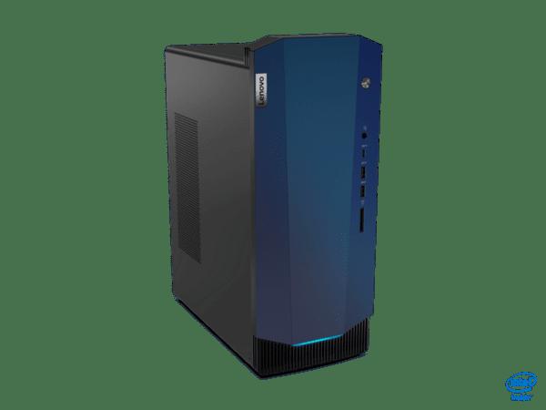 Mid Level Gaming Lenovo IdeaCentre G5 14IMB05 (i5-10400/16GB/1TB+256GB/GeForce GTX 1650 Super/W10)