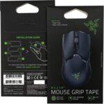 Razer Mouse GRIP TAPE - Viper Variants (except Mini)